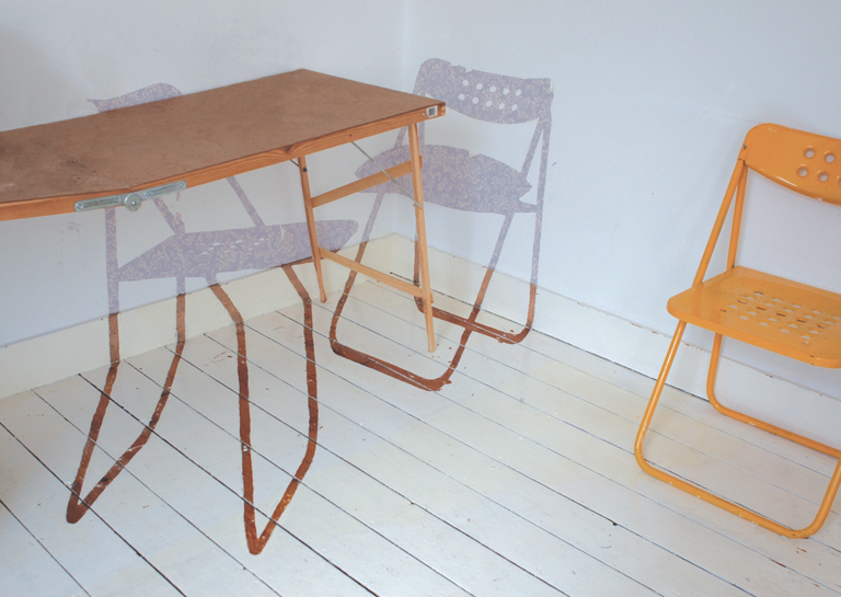 oona-culley-composition-with-chairs.01
