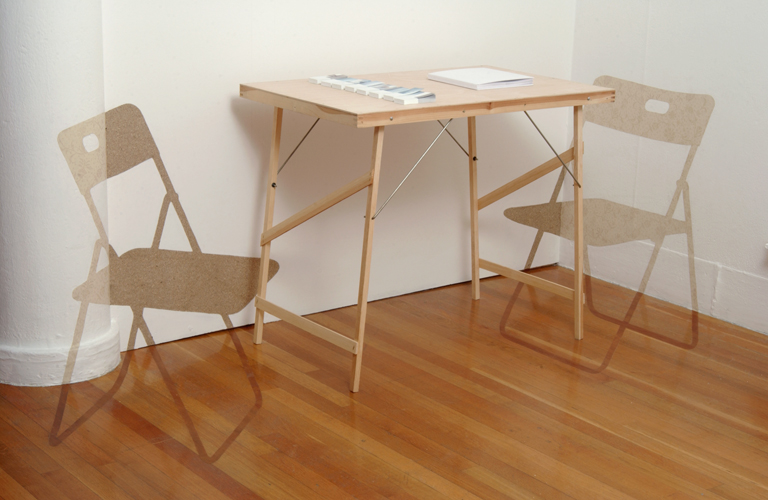 oona-culley-composition-with-chairs.02