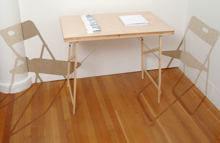 oona-culley-composition-with-chairs.03