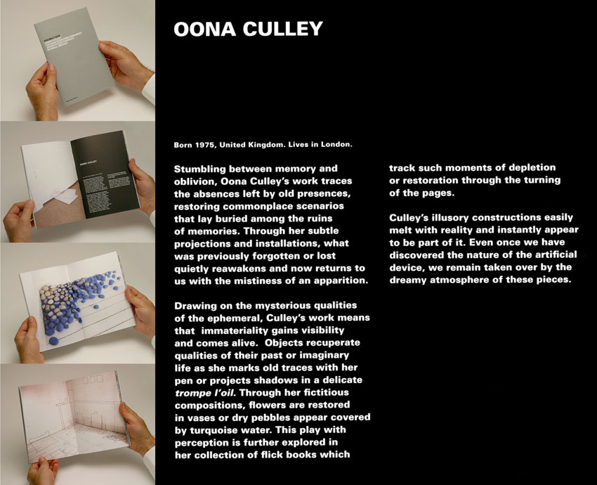oona-culley-double-take-hiscox