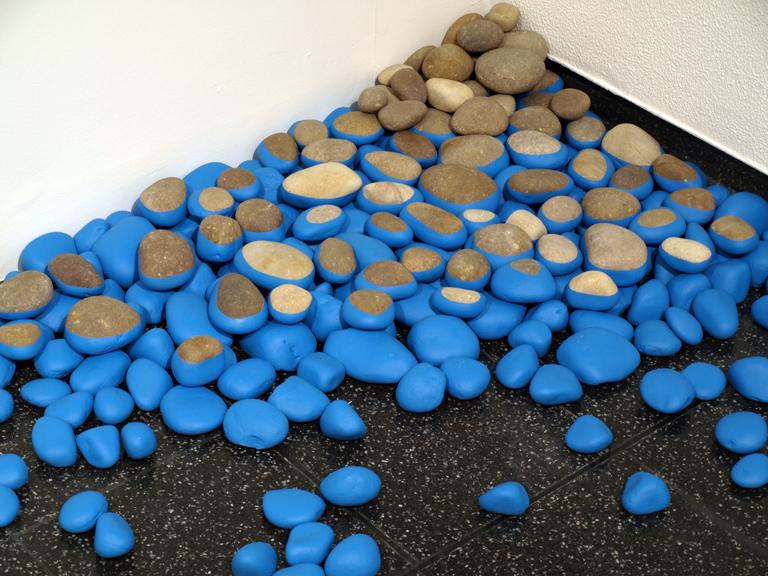 oona-culley-ebb-pebbles.02