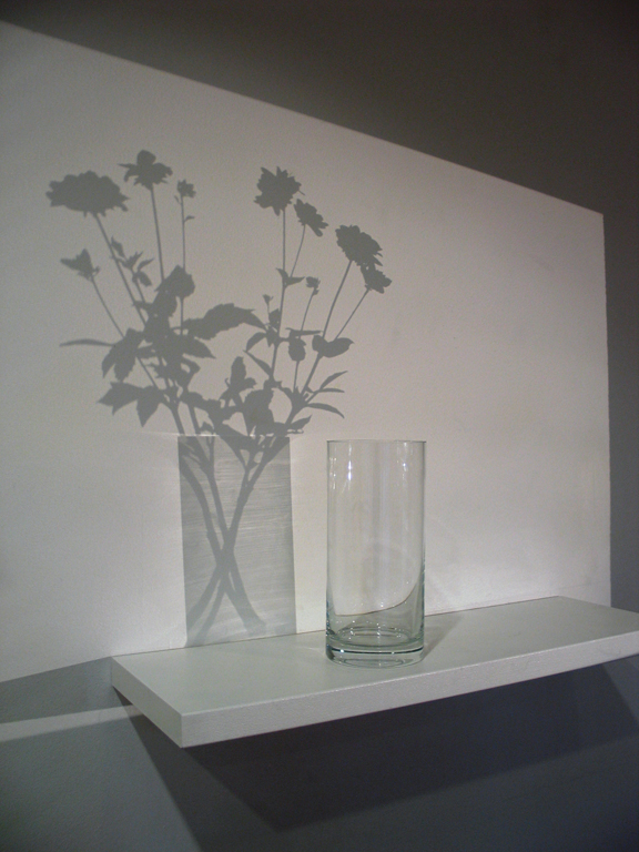 oona-culley-empty-vase