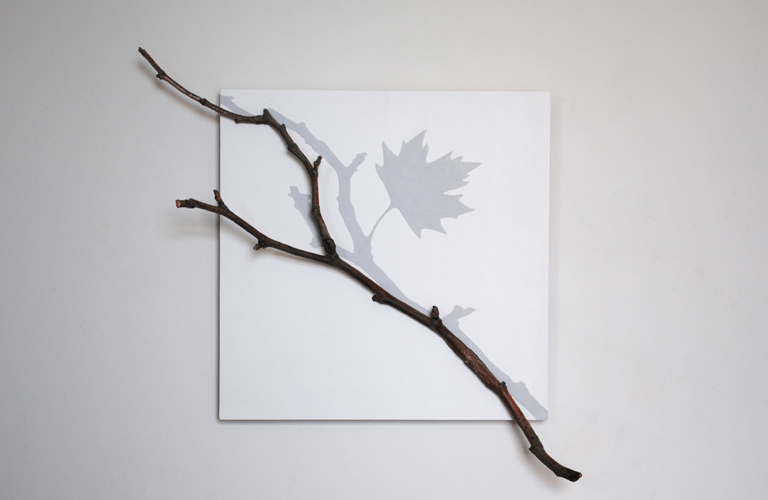 oona-culley-last-leaf.01