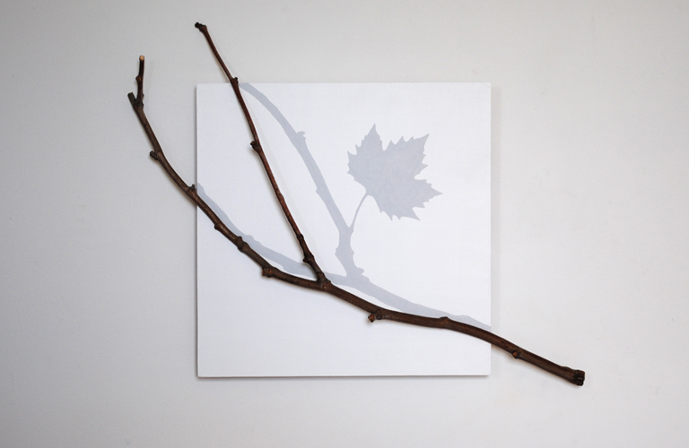 oona-culley-last-leaf.02