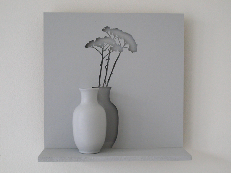 oona-culley-vase-shadow
