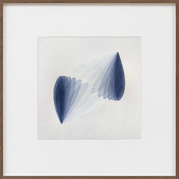 oona-culley-kinetic-framed-2