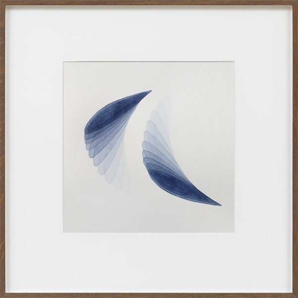 oona-culley-kinetic-framed-3