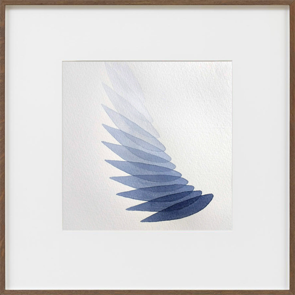 oona-culley-kinetic-framed-4