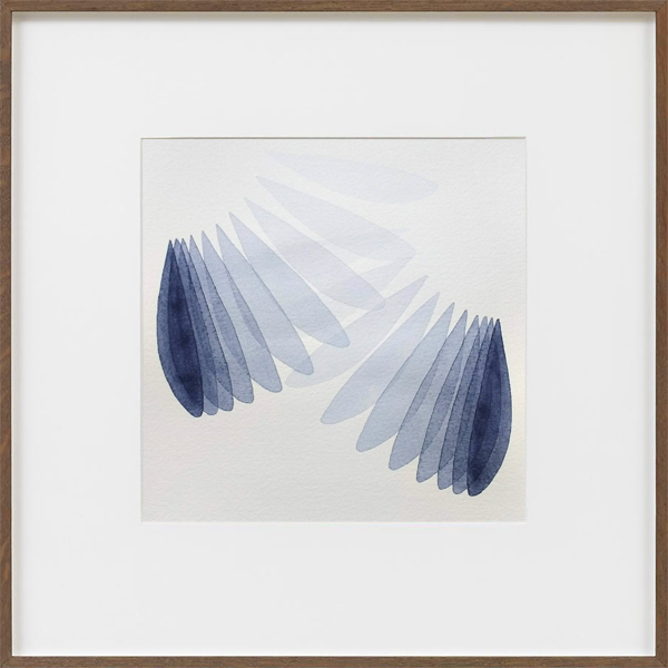 oona-culley-kinetic-framed-5