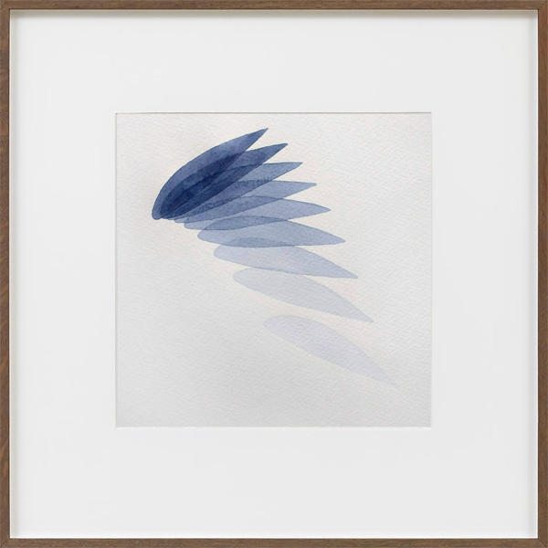 oona-culley-kinetic-framed-6