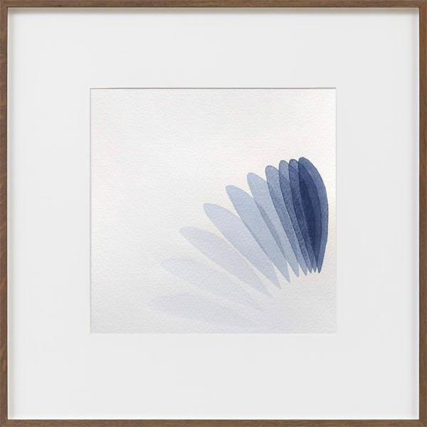 oona-culley-kinetic-framed-7