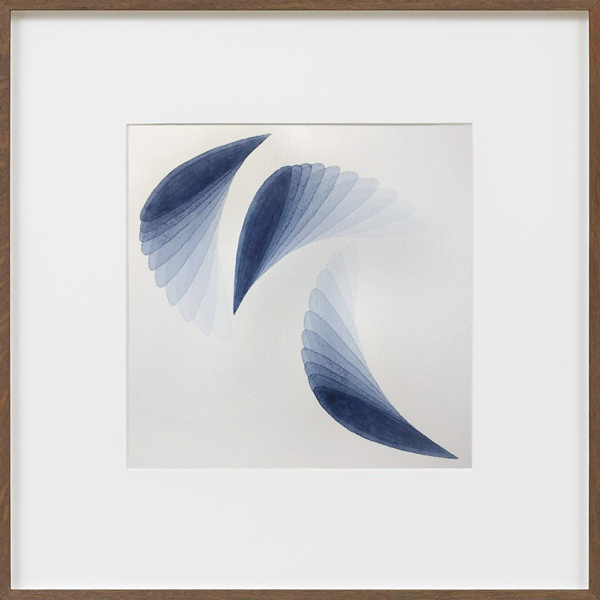 oona-culley-kinetic-framed-9