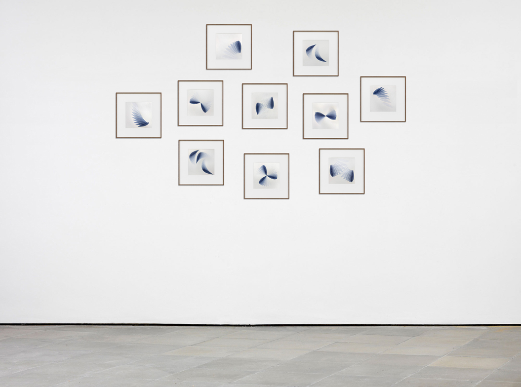 oona-culley-kinetic-gallery-view