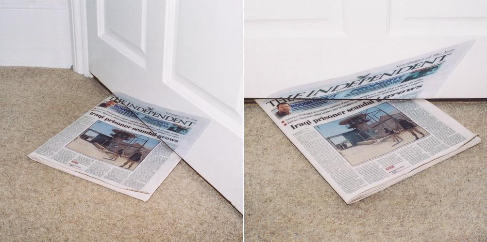 oona-culley-anamorphic-newspaper