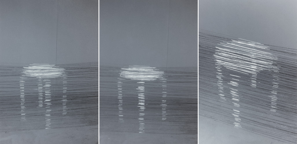 oona-culley-chair-string-illusion.1