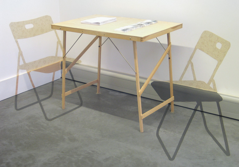 oona-culley-composition-with-chairs.04