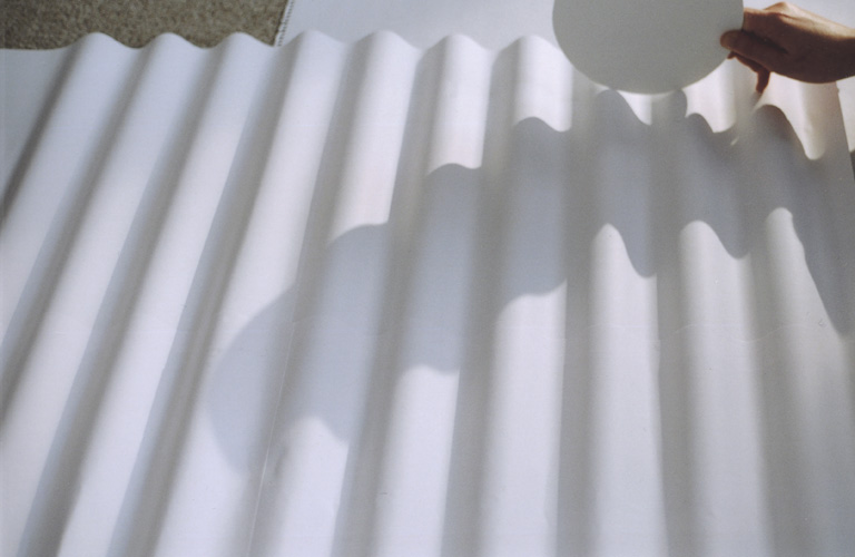 oona-culley-solid-shadow-object.2