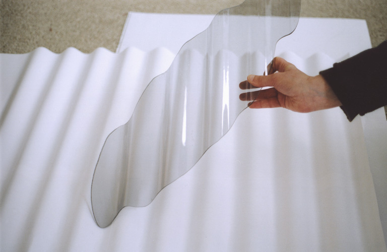 oona-culley-solid-shadow-object.3